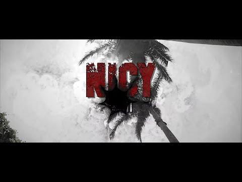 Nicy - Pani
