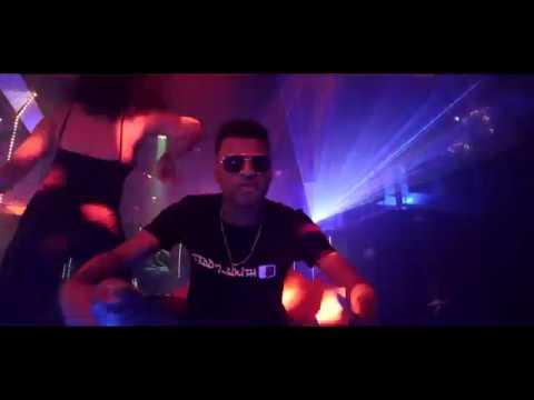 TDM feat Dj Sebb - Machaka