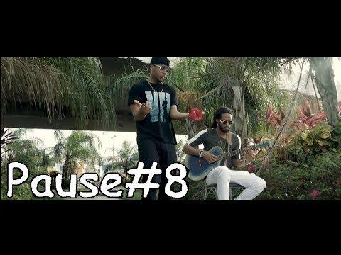 Def j - pause#8