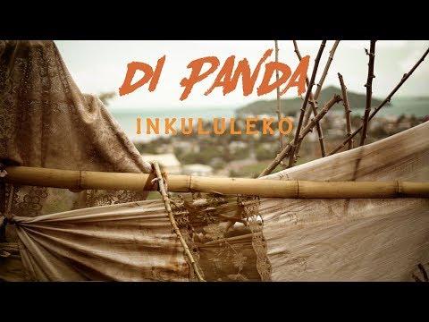 Di Panda - Inkululeko