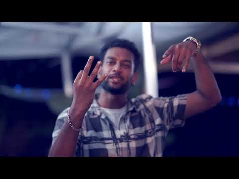 Mc jojo - koméraz feat dj whyzz