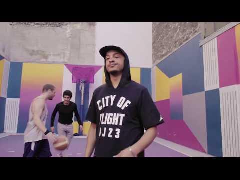 L.jee feat Dictatè - Swish