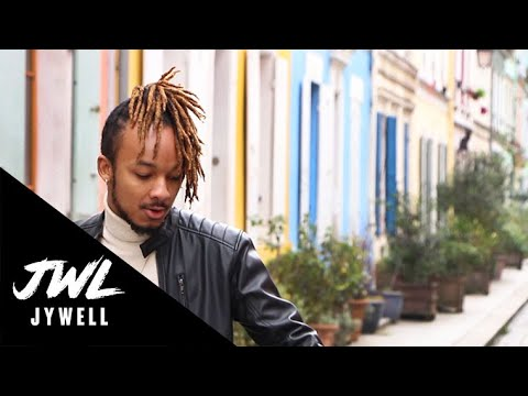 Jywell - distance