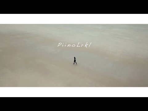 Piinolrkl - survie