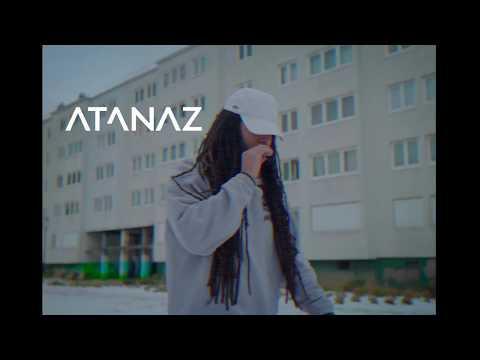 Atanaz - freestyle ajax