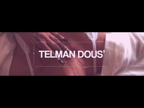 Silverman ft. Warped - Telman dous'