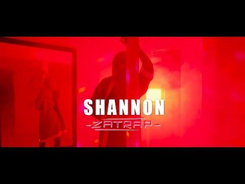 Shannon - Zatrap
