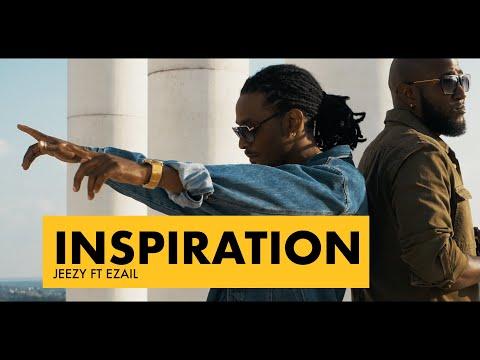 Jeezy x Ezail - Inspiration