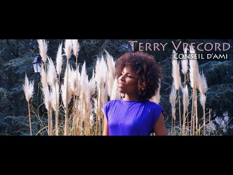 Terry vrecord - conseil d'ami