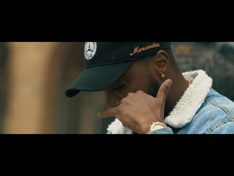 Demboy - Call me