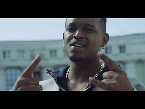Ocsen ft myp one - lévé la