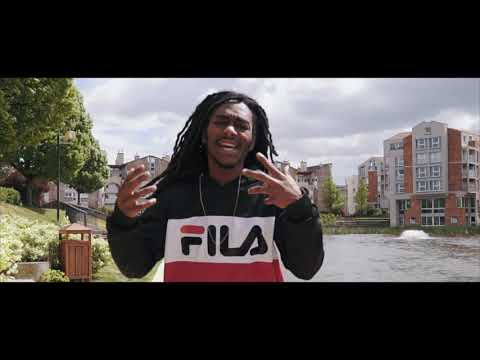 Smally king - #oneminutefreestyle4