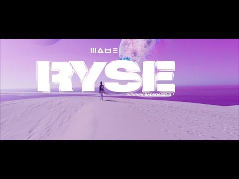 KaÏlyn Ryse feat. Riddla - Ryse (badadadeng)