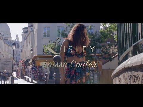 Lisley - laisse couler