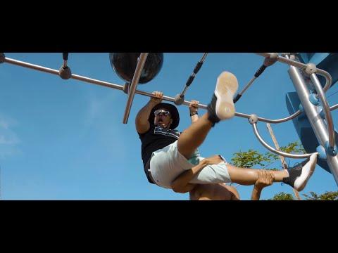 Dj Sixaf feat  Litle'bÖy-  Ay ay ay (it's summer time)