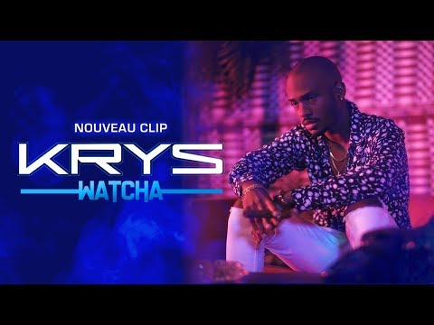 Krys -  Watcha