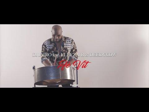 Dj jaïro feat. eleeza. r & deedykow - fè vit