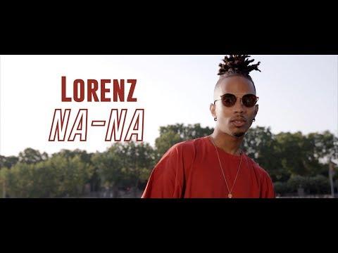 Lorenz - na-na