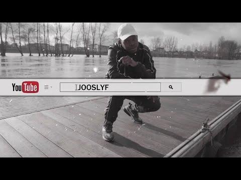 Jooslyf - A pa depi ye