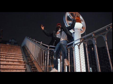 Killer ft Lion p - We can do it