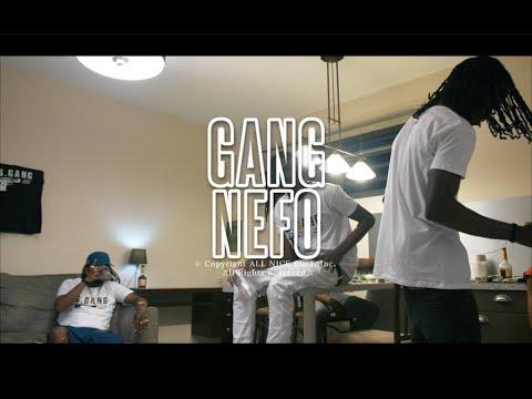 S.gang - gang nefo ( silex x shadow x soldat sylrik )