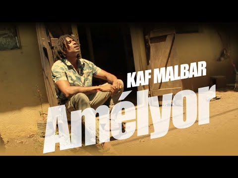 Kaf malbar - amélyor