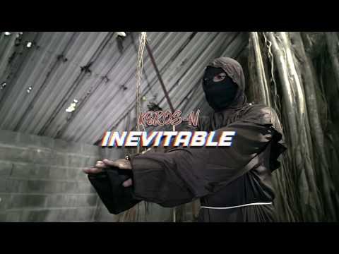 Keros-n - inévitable