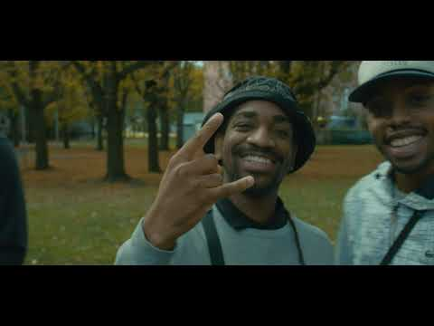 Dexta - equipage  feat ( niicmo & t kimp gee )
