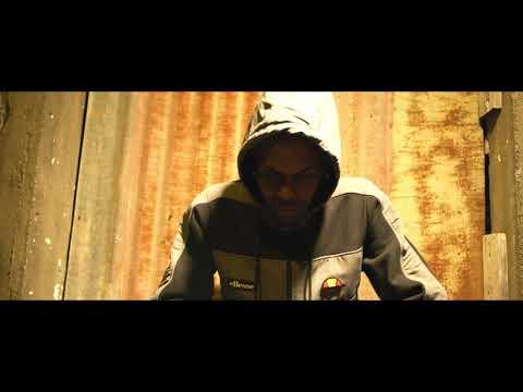 T Kimp Gee ft. Warped - Karma a ghetto la