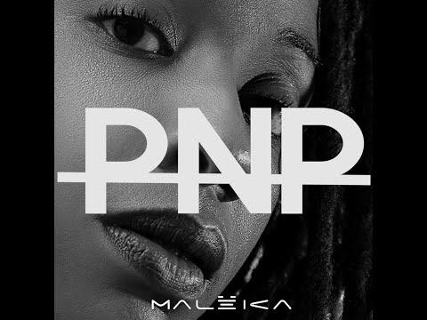 Maleïka - pnp (pa ni problem)