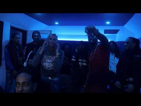 Mcg ft tiitof & evil p - Ki mannyè