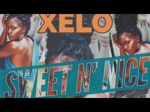Xelo - sweet n' nice