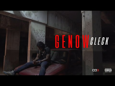 Genow -  Clèck