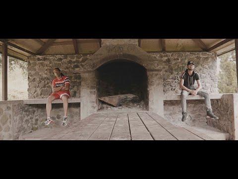 Mi-k feat. ti wolf / chakÈn son pÉrso