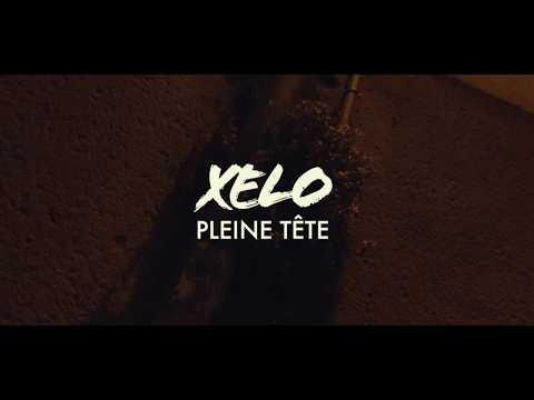 Xelo - Pleine tête