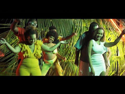 Naamix ft. Blicassty - Boum boum remix
