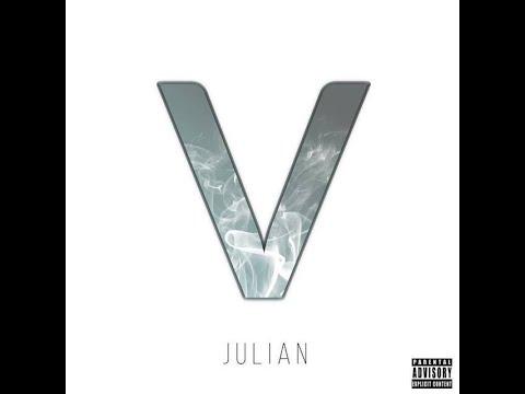 Julian - v (prod. ouhboy)