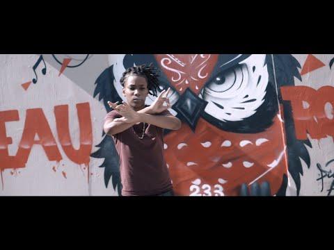 Khalif x ti youth - free jkevlar