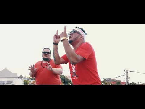 Maylan Manaza, Mc Duc feat. dj jizzy - Never give up