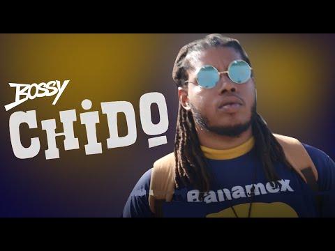 Bossy - chido