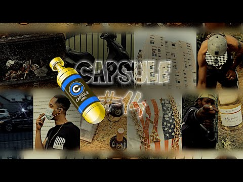 Bruce Little - capsule #14 caleçon slip