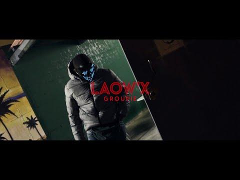Laow'x - Groupie