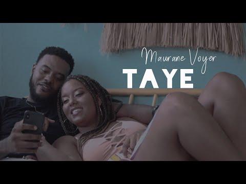 Maurane Voyer - Tayé
