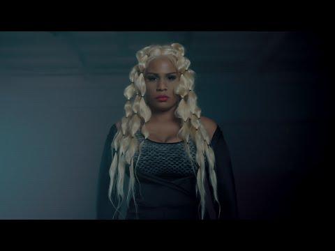 Kryssy  feat. Shannon - Queens