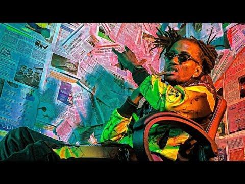 Don Snoop  - Si rèta