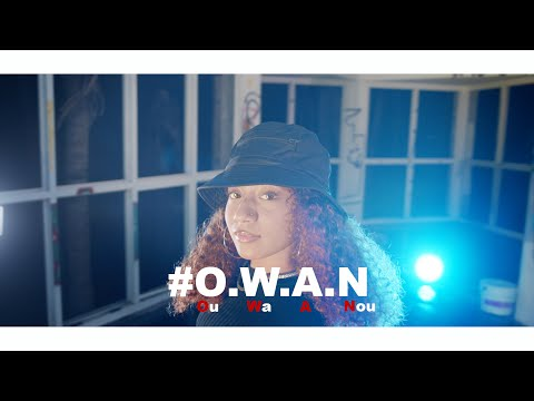 Mister ramsy feat laïly.off | #owan