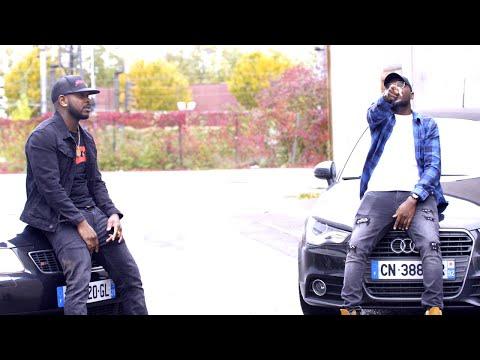 Bdici - real og (feat. dragnar)  #drill #gwada #feat #realog #rap