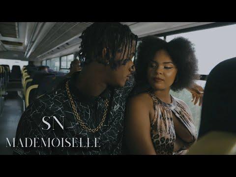 Sn - mademoiselle