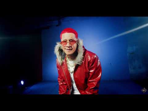 Dixon gizzle - como pablo feat. don snoop