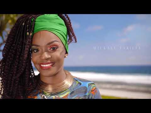 Mirella Toussaint - Lanmityé